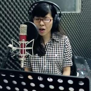 Quỳnh Như