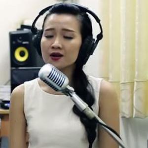 Trang Huỳnh