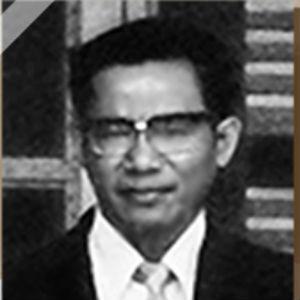 Ms. Lê Hoàng Phu