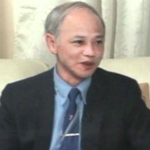 Ms. Lê Thành Chung