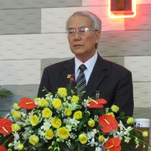 Ms. Ngô Văn Bửu