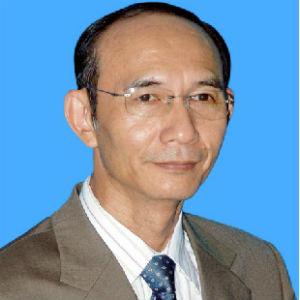 Ms. Nguyễn Hữu Bình
