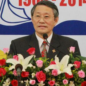Ms. Thái Phước Trường